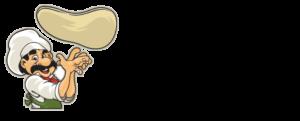 Trottos Pizzaria